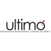 Ultimo: Non-Invasive Measurement