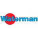 Waterman: Water Flow Management
